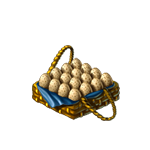 File:Turkey egg container.png
