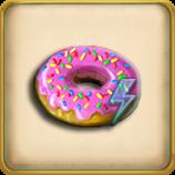 File:Doughnut framed.png