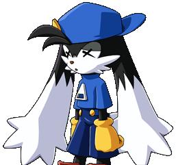 File:Klonoa Namco x Capcom 9.png