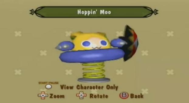 File:Hoppin' Moo.png