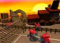 Thumbnail for version as of 01:59, September 30, 2012