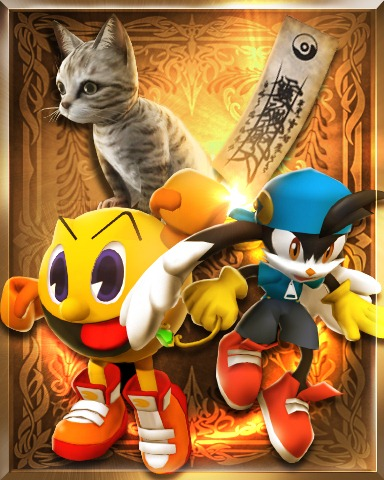 File:Klonoa as a DLC Charm from Soul Calibur 5.jpeg