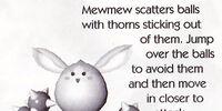 Mew-Mew