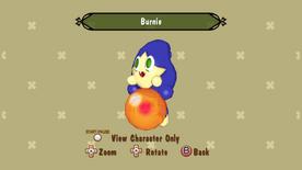 Burnie 3072x1728