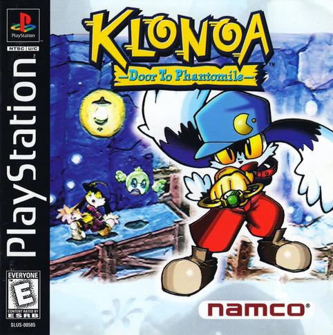 File:Klonoa front.png