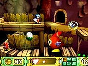 File:180px-Klonoa Door to Phantomile Screen01.jpg