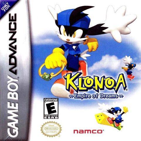 File:Klonoa-empire-of-dreams-cover641798.jpg