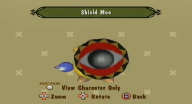 File:Shield Moo.png