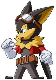 File:Guntz Namco x Capcom 7.png