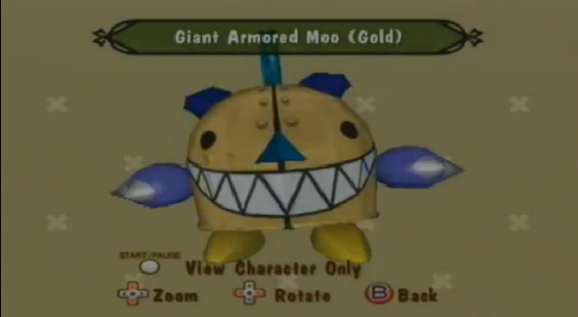 File:Giant Armored Moo (Gold).png