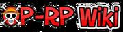 OP-RP2