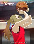 Sunako (2)