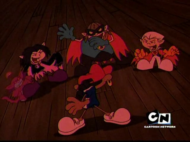 File:Spank-Happy Vampire Army.jpg