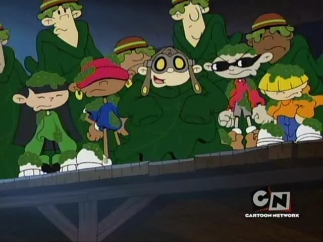 File:605 Codename Kids Next Door - Op-14.jpg