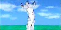 Great White Asparagus