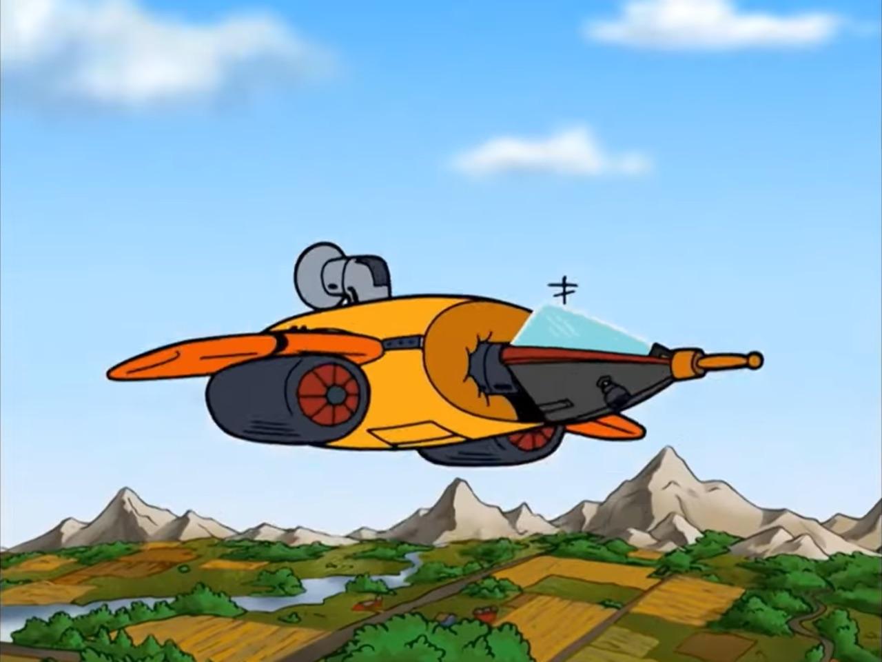 File:S.K.Y.C.L.A.W..jpg