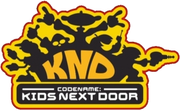 File:KND logo.png