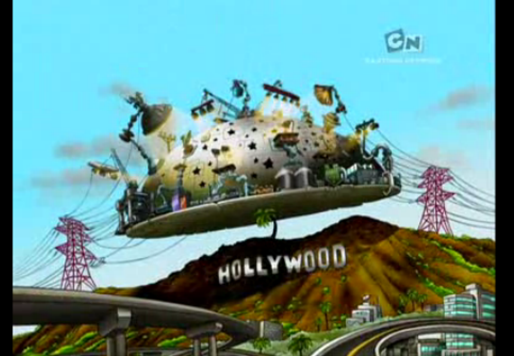 File:Special Moon Set Hollywood.png