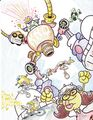 Thumbnail for version as of 01:16, September 11, 2010