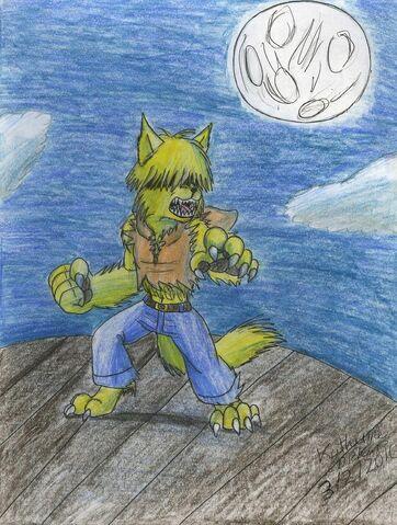 File:Numbuh 4 werewolf by animetoonz.jpg