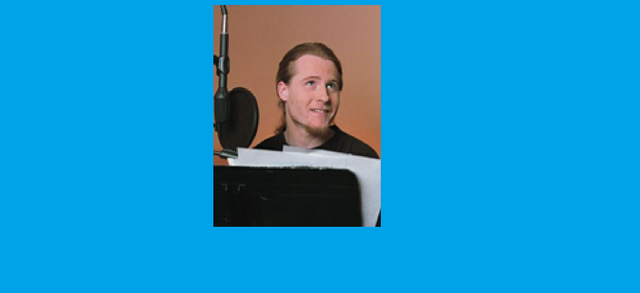 File:Voice Artist.png