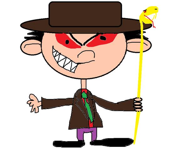File:Evil Draco.png