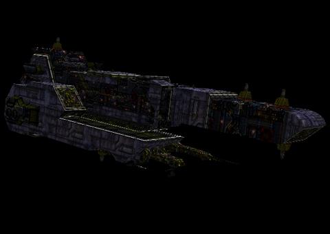 File:GTD Orion.jpg