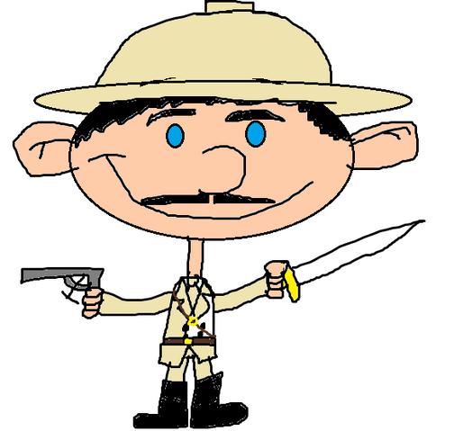 File:Captain Jason.png