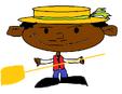 Boatman -1