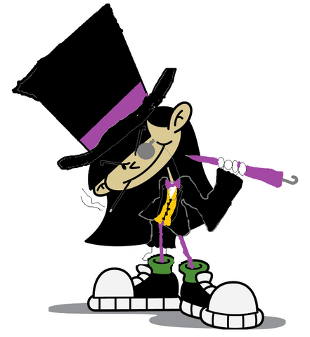 File:Numbuh 3 as The Penguin.png
