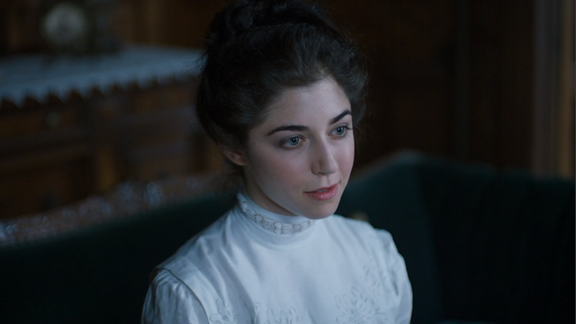 File:Annabelle attanasio the knick dorothy.png