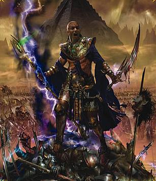 Nagash-sorcerer
