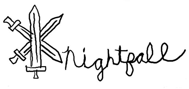 File:Knightfall Logo.png