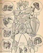 ArmorMoses