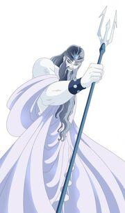 352px--Arman Virgo--Poseidon-1-