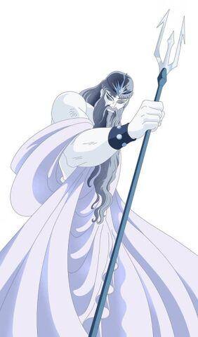 File:352px--Arman Virgo--Poseidon-1-.jpg