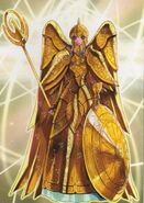 Athena g 04