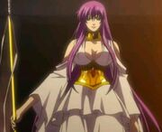461px-Athena sin armadura