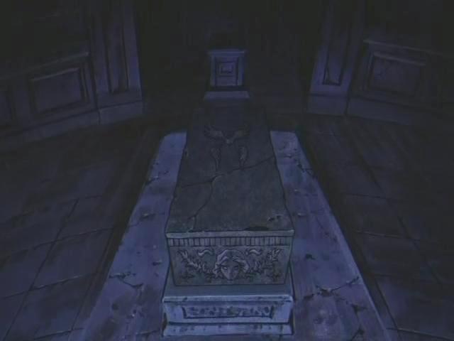 File:Temple hades 05.jpg