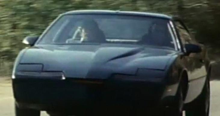 14117 besides Ford Mustang Shelby Gt500 1967 Wallpapers further Kr4cast further Pontiac Firebird Kitt Usata additionally 2008 FORD MUSTANG GT ATTACK MODE KITT 185587. on knight rider kitt convertible