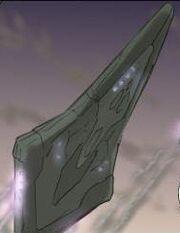 09-ship12