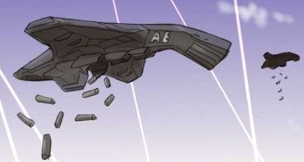 File:01-bomber1.jpg