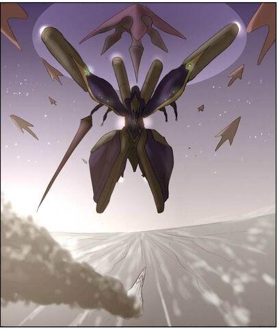 File:Blue beetle lance.jpg