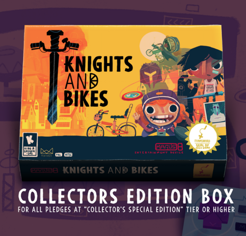 File:Knights and Bikes image (2).png