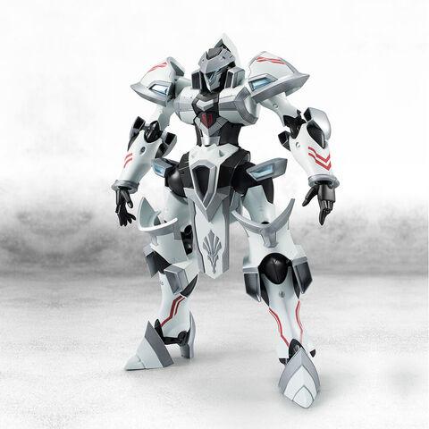 File:Earlcumber Robot Damashii Tri.jpg