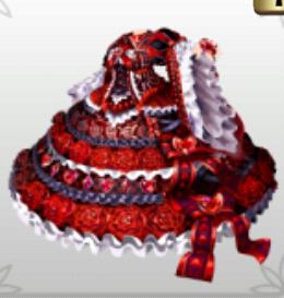 File:-Red Phantom- Ruby Dress.png