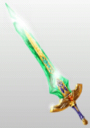 Excalibur Evo 4