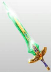 File:Excalibur Evo 4.png