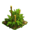 Tomatoes plant ph1