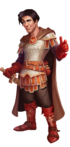Char knightbold